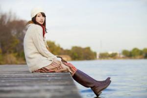 shutterstock_201273389